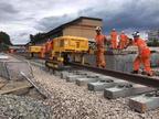 Ashton Charlestown Station 24-07-2017 2