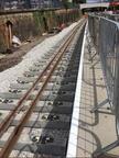 Ashton Charlestown Station 24-07-2017 3