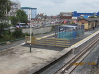 Ashton Charles Town Station 11-08-2017