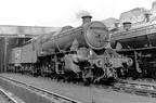 42947 at Gorton in 1965