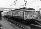 Ashburys 15.5.1985 .303082