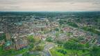 Ashton View