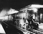 45440 Manchester Victoria 1966