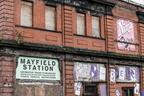 Mayfield Station 2