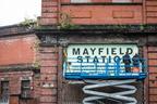 Mayfield Station 4