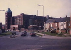 Queen Mill Dukinfield (3)