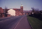 Queen Mill Dukinfield (4)
