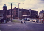 Queen Mill Dukinfield (5)