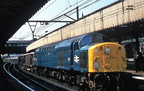 40214 (BY) beautifully clean at Guide Bridge 7-76