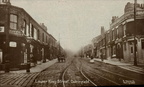 King Street Dukinfield