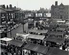 Ashton Market