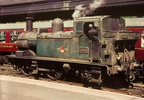 1468 at Exeter St. David's in 1961