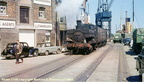 1367 Weymouth