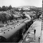 Neath Riverside station 2