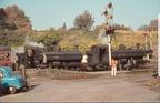 Neath Riverside station