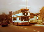 346 on Crescent Road Dukinfield