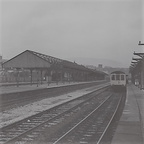Stalybridge Station 2