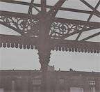 Stalybridge Station 3