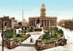 Dalton Square 1912.
