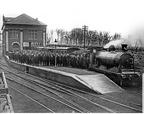 Caledonian Railway 1899