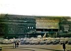 Bradford exchange 1967