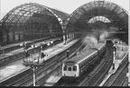 Bradford exchange 1970s
