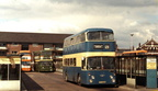 ASHTON - Bus Station 128