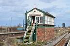 Abergele & Pensarn station 2