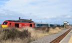 Abergele & Pensarn station 2a