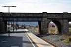 Abergele & Pensarn station 4