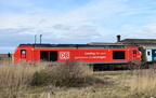 Abergele & Pensarn station 4a