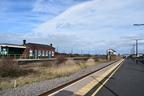 Abergele & Pensarn station 5