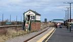 Abergele & Pensarn station 6