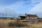 Abergele & Pensarn station 7