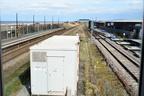 Abergele & Pensarn station 7a