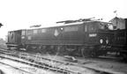 26007 @ Gorton Works 11-2-1951