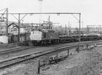 25179 Dewsnap sidings 27.4.1977.