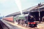 70004 Stalybridge 1966
