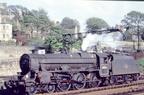 45156 at Lancaster 1963