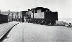 Port of Lancaster 1c