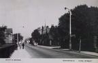 King St Dukinfield