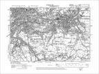 map dukinfield