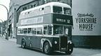 Lancaster Bus