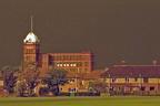 The Queen Mill Dukinfield