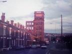 Queen Mill2