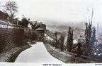 Mossley old photos