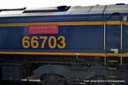 DSC 0099