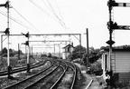 Godley Junction 6.7.1977.