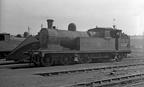 67407 1950s Gorton
