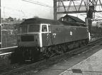 47214 at Godley 6.4.1978.